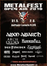 metalfest2019