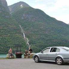 10_-_ledovcove_jezero_-_stryn_-_norsko