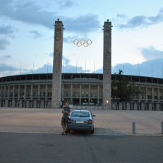 13_-_olympijsky_stadion_-_berlin