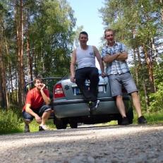 1_-_parta_hyc_-_polsko