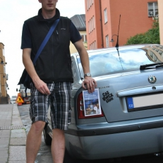 6_-_stockholm_-_svedsko
