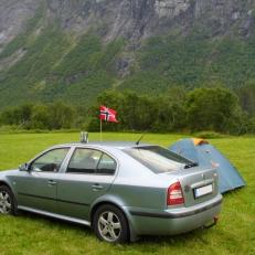 8_-_kemp_-_trollstigen_-_norsko