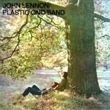 john_lennon_-_plastic_ono_band