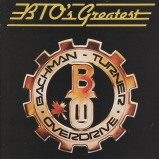 bto039s_greatest