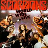 scorpions_-_world_wide_live