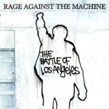 RAtM-BattleofLosAngeles