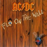 ac-dc_-_fly_on_the_wall