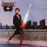 accept_-_accept