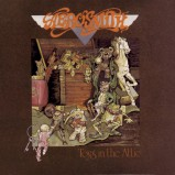 aerosmith_-_toys_in_the_attic1