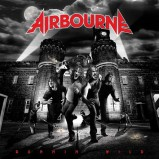 airbourne_-_runnin_wild