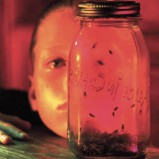 alice_in_chains_-_jar_of_flies_1994
