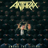anthrax_-_among_the_living