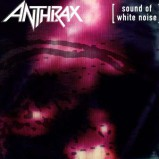 anthrax_-_sound_of_white_noise