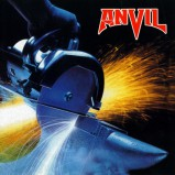 anvil_-_metal_on_metal