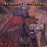 armored_saint_-_revelation