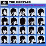 beatles_-_a_hard_days_night
