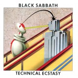 black-sabbath-technical-ecstasy_0