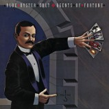blue_oyster_cult_-_agents_of_fortune