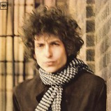 bob_dylan_blonde_on_blonde