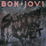 bon-jovi-slippery-when-wet-front