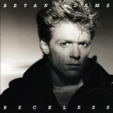 bryan_adams_-_reckless1