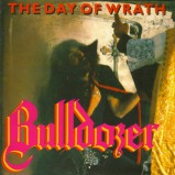 bulldozer_-_the_day_of_wrath