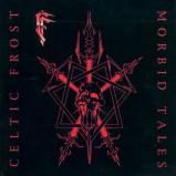 celtic_frost_-_morbid_tales