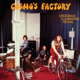 creedence_clearwater_revival_-_cosmos_factory_0