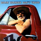 damn_yankees_-_dont_tread