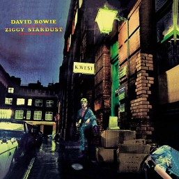 david_bowie_-_the_rise_and_fall_of_ziggy_stardust_and_the_spiders_from_mars_0