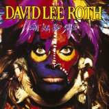 david_lee_roth_-_eat_them_and_smile