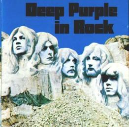 deep_purple_-_in_rock