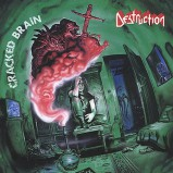destruction_-_cracked_brain1
