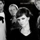 die_happy_-_vi