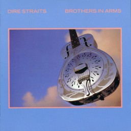 dire-straits-brothers-in-arms-album-cover