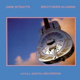 dire_straits_-_brothers_in_arms_1