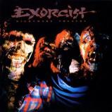 exorcist_-_nightmare_theatre