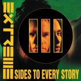 extreme_-_iii_sides_to_every_story