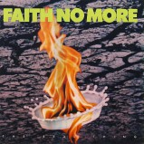 faith_no_more_-_the_real_thing