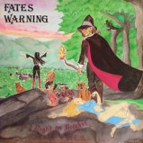 fates_warning_-_night_of_brocken1