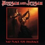 flotsam_and_jetsam_-_no_place_for_disgrace