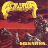 gladiator_-_designation_0