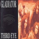 gladiator_-_third_eye_0
