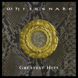 greatest_hits_whitesnake_1