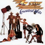 greatest_hits_zz_top