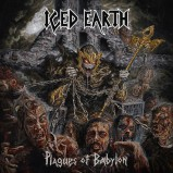 iced_earth_-_plagues_of_babylon
