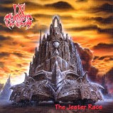 in_flames_-_the_jester_race