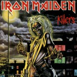 iron_maiden_-_killers