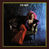 janis_joplin-pearl_album_cover