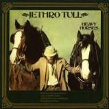 jethro_tull_-_heavy_horses